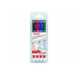 Notas adhesivas Super Sticky 525h Colores surtidos Diferentes medidas 70005084358