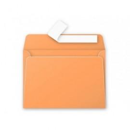 Papel higiénico pack 96 rollos Kimberly-Clark