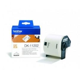 HP Alimentadores impresoras CE734A A4 500 hojas CE734A