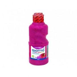 Disco óptico EDM4100N Sony 4.1 Gb