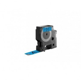 EPSON Papel fotografico 250 hojas A4 Mate C13S041718