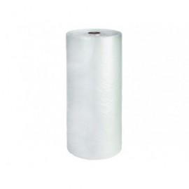 Recambio A4 100 hojas 90 gr Unipapel