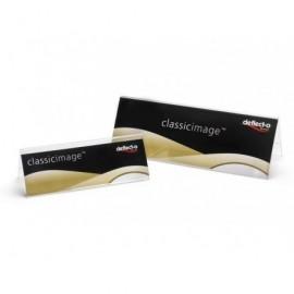 Papel canvas premium satin satinado Epson C13S041848