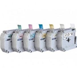 Pack de 50 Cd-R 700Mb 48x Verbatim