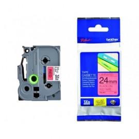 Pack de 25 Cd-R 700Mb 52x Verbatim