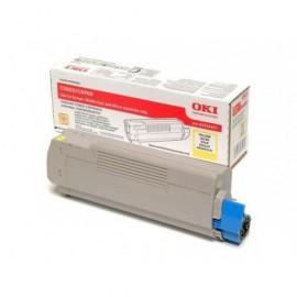 Unidad duplex para Oki 43226003