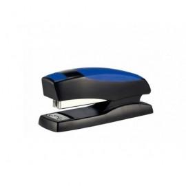 Rodillo de impresión Para HL-5070 Brother LM2050001