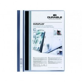 Rollo de papel térmico para calculadora 57x65 mm