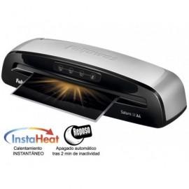 Canon Impresora blanca inyeccion IP2850 Color