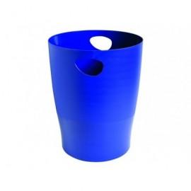 Destructora Rexel Auto+ 60x Microcorte