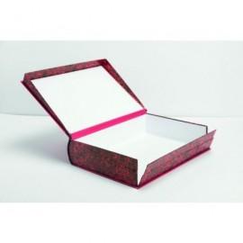 Bolígrafos Bic Cristal 1.6mm colores variados