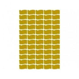 Detector de 50 billetes falsos Safescan con luz ultravioleta