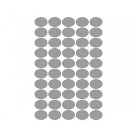 Detector de 70 billetes falsos Safescan con luz ultravioleta