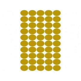 Impresora de etiquetas portatil Oki PT330