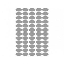 Cámara Webcam portátil Trust