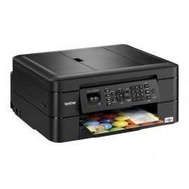 Unidad disco duro T Series 128MB Epson C12C843911