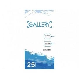 SAMSUNG Bateria Telefono 100-240V 50/60Hz EB-H1G6LLUGSTD