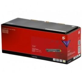 SAMSUNG Cable Telefono USB 3.0 ET-DQ11Y1WEGWW