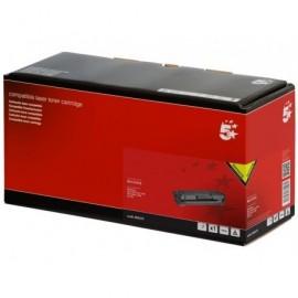 SAMSUNG Conector Dock Galaxy USB EE-D200SNWEGWW