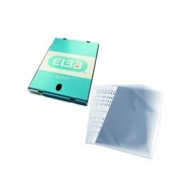 Hewlett packard impresora laser monocromo laserjets enterprise M806X+ A3
