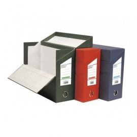 Caja 10 CD-RW Verbatim Datalife 700MB 8X - 12X 43148