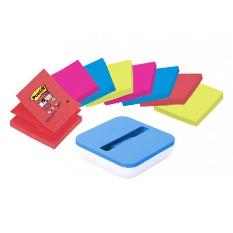 Bolígrafo Tinta Borrable Pilot Frixion azul