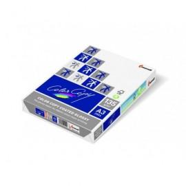 Brother impresora de etiquetas mw-145bt transferencia termica a7 300ppp usb mw145bt
