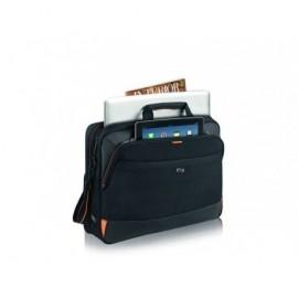 Brother rotuladora sobremesa pt2030vp transferencia termica 24mm qwerty pt2030vp