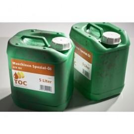Web cam portátil Trust