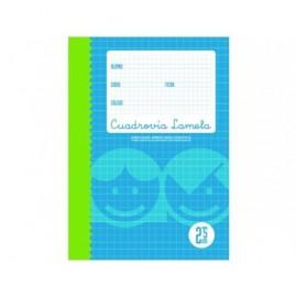 Cinta para impresora Epson original nylon negro S015021