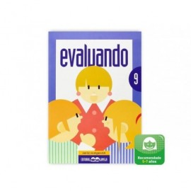 Estuche 12 lápices colores grip colores surtidos Faber Castell