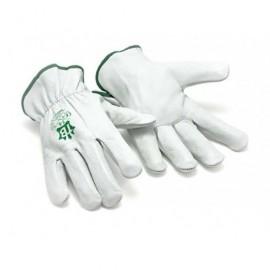 Webcam Trino HD Trust