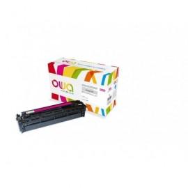 Impresora de etiquetas Dymo LabelWriter LW 450
