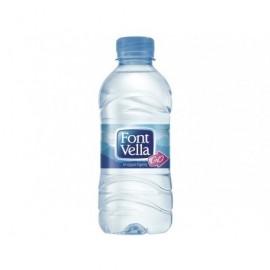 Toner fax Canon original BX20 negro