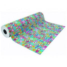 Pack de 6 blocs de notas colores variados