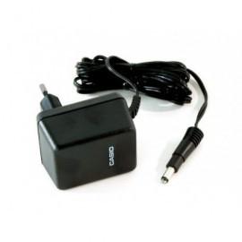 CASIO Adaptador AD-A60024 Sobremesa para HR-8 TEC ADA60024