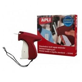 APLI Etiquetadora textil estandar 101545