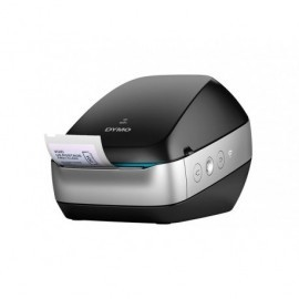 DYMO Labelwriter wireless negra 1980564