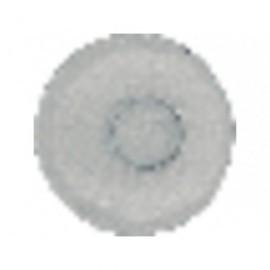 EVP Ribetes Nylon RIV_N_10