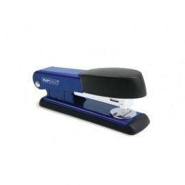 RAPESCO Grapadora Bowfin azu.l 25 Hojas de Capacidad. Usa Grapas 26 y 24/6mm. R53500L2