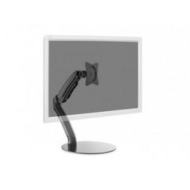 DIGITUS Soporte para mesa universal LED/LCD (17''-27'') DA-90365