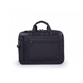 HEDGREN Bolsa para portatil 15,6'' EXPLICIT color gris HZPR08/557-03