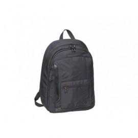 HEDGREN Mochila para portatil de 15,6'' EXTREMER color negro HZPR10L/003-01