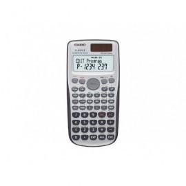 CASIO Calculadora cientifica Científica 10+2 dígitos y 2 lineas Programable FX-3650P