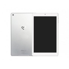 ENERGY SISTEM Tablet PRO4  10''/2GB RAM/32GB disco duro  444830