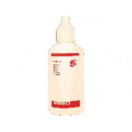 5* Adhesivo  Cola blanca 50 gr Para manualidades  210043