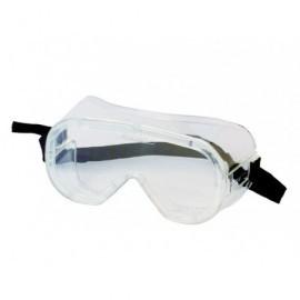 3M Gafas Panoramicas Protegen contra liquido y polvo DE272971065
