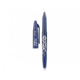 PILOT Roller Frixion Azul Trazo 0,4mm BL-FR7-L
