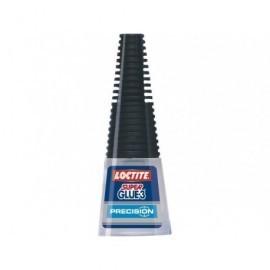 LOCTITE Adhesivo Super Glue 206837
