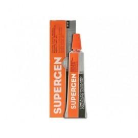 TESA Adhesivo  Tubo 20 ml Supergen  62600-00000-03
